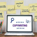 Seek Experienced and Competent Copywriting Services in Singapore