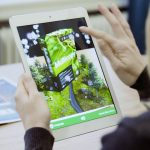 Augmented Reality – The Blending from the Real and also the Virtual