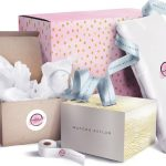 How and Where to Order Your Custom Printed Boxes