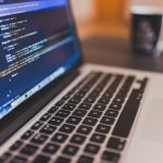 Reasons to Hire Software Development Company in Singapore